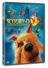Scooby Doo 2 - Monsters Unleashed [2004]