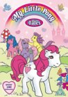 My Little Pony : Tales