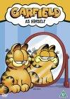 Garfield: As Himself
