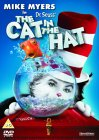 Cat In The Hat, The [2004] DVD