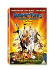 Looney Tunes Back In Action [2004]