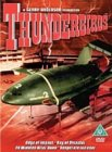 Thunderbirds: Volume 2 [1965]