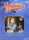 Thunderbirds: Volume 1 [1965]