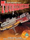 Thunderbirds: Volume 5