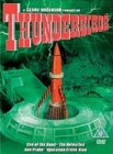 Thunderbirds: Volume 3 [1965]