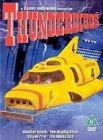 Thunderbirds: Volume 4 [1965]