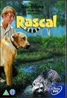 Rascal [1969] DVD