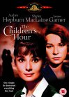 The Children's Hour [1961]