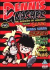 Dennis The Menace And Gnasher - Vol. 2