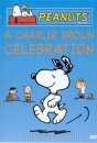 Peanuts - A Charlie Brown Celebration