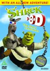 Shrek +3D - The Story Continues [2001]