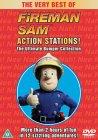 Fireman Sam Original Series | RM.
