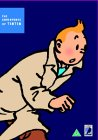 The Adventures Of Tintin - 75th Anniversary [1990]