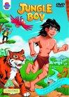 Jungle Boy [2003]