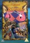 Redwall - Slagar The Slaver [2000]
