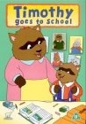 Timothy Goes To School [2000]