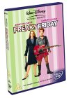 Freaky Friday [2003]