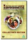 Labyrinth [1986]