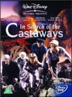 In Search Of The Castaways [1961]
