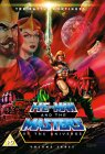 He-Man And The Masters Of The Universe - Vol. 3