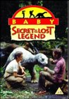 Baby - Secret Of The Lost Legend [1985]