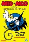 Meg And Mog - Vol. 1