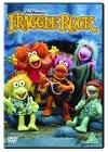 Fraggle Rock [1984]