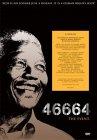 46664 - Nelson Mandela Concert [2003]