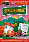 Steady Eddie - Vol. 2