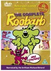 Roobarb And Custard - The Complete Roobarb And Custard [1974]