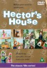 Hector's House [1965]