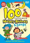 100 Favourite Nursery Rhymes And Songs