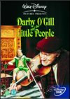 Darby O'Gill And The Little People [1959]