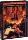 Horror Hotel [1960]