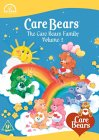 Care Bears - The Care Bears Family - Vol. 2