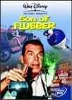 Son Of Flubber [1963]