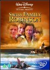 Swiss Family Robinson [1960]