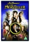 Jim Henson's The Storyteller - Vol. 1 [1987]