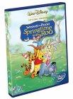 Winnie The Pooh - Springtime With Roo [2004]