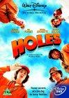 Holes [2003]