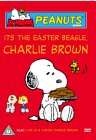 Peanuts And Snoopy - Vol. 1 - It's The Easter Beagle