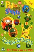 Polka Dot - Pardon My Garden