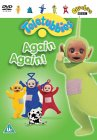 Teletubbies - Again Again! [1997]
