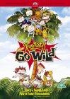 Rugrats - Go Wild [2003]