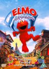 Adventures Of Elmo In Grouchland [2000]