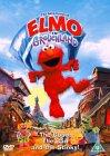 Adventures Of Elmo In Grouchland [2000]