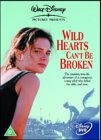 Wild Hearts Can't Be Broken [1991]