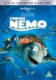 Finding Nemo (Disney Pixar) [2003]