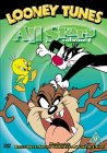Looney Tunes All Stars Collection 2