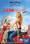 The Lizzie McGuire Movie [2003]